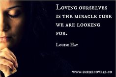 , Our Love, Love You, Self Esteem Affirmations, April Quotes, Inspirational Articles, Louise Hay, Self Image, Reading Quotes, I Love Reading