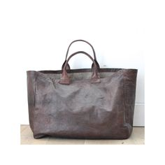 /img_product/298-878-zoom/cabas-long-en-cuir-marron-vdj-pour-la-liane.jpg