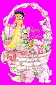 Photobucket Betty Boop | 7a7ddc6bbd849e2cc0526dbd51a263db.gif gif by Betty_Boop_Kat ...