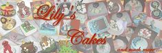 Mini pizza Mini, Pizza, Cookies, Desserts, Recipes, Crack Crackers, Tailgate Desserts, Deserts, Biscuits