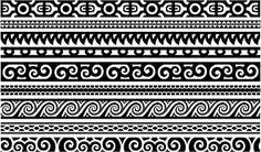 Resultado de imagen para mar vectores blanco y negro