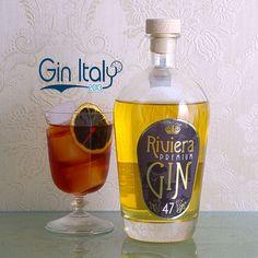#RivieraGin #Riserva #Gin  #RivieraRomagnola #Negroni   #Gin #Blog  #Blogger  #Photography #Cocktail #GinLovers #Bar #Ginebra #Drinks #Drink #Booze #Cocktails #Spirits #GinTonic #GinOClock #LondonDryGin #Juniper #HomeBar #GinandTonic #GinTime #Tonic #GinItaly #Ginspiration #Ginstagram #GinofInstagram #GinsofInstagram
