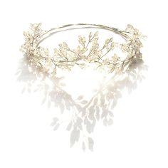 Hair Vine Wedding, Bridal Hair Vine, Grecian Crown, Bridal Tiara