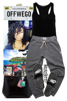 """""""Off We Go.."""" by xoxoglitter on Polyvore"""