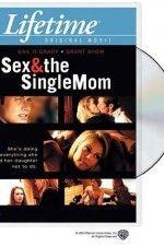 Putlocker Sex & the Single Mom (2003) Watch Online For Free | Putlocker - Watch Movies Online Free