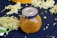 Jacque Pepin, Romanian Food, Preserving Food, Chutney, Preserves, Goodies, Food And Drink, Cooking Recipes, Sweets