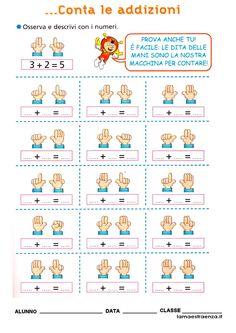 matematica geometria cl1 Kindergarten Math, Teaching Math, Preschool, Math For Kids, Activities For Kids, Math Projects, Best Teacher, First Day Of School, Mathematics