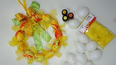 Marmorier Farben Set Osterkranz Gelb/ Orange Hobby Welt Bastelset http://www.amazon.de/dp/B01D8TGCOM/ref=cm_sw_r_pi_dp_74a8wb05Y28KG