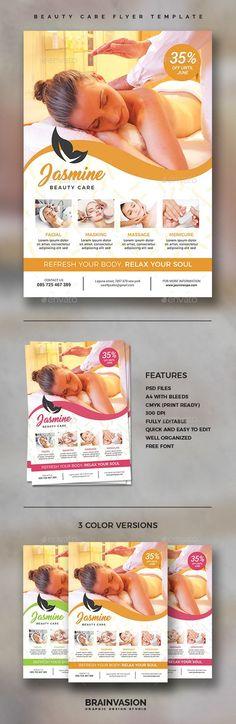 7 Vector Ideas Skin Care Salon Skin Care Spa Facial Spa