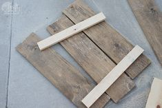 Diy Kitchen Projects, Diy Wood Projects, Woodworking Projects, Diy Interior, Wooden Stove Top Covers, Stove Covers, Noodle Board, Diy Outdoor Kitchen, Diy Kitchen Island