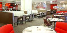 パークサイドダイナー | レストラン・バーラウンジ | 帝国ホテル 東京