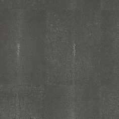 Pearl Ray Shagreen – Onyx - Penthouse Suite - Wallcovering - Products - Ralph Lauren Home - RalphLaurenHome.com