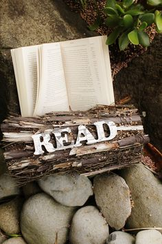 books reading best-seller covers writers novels literature bookmark bookling inspiration motivation book cover