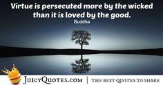 Buddha Quote - 39