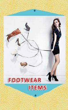 Online Shopping Store for Shoes Patna. We offer shoes for Men, Women and Kids with Fast home Delivery