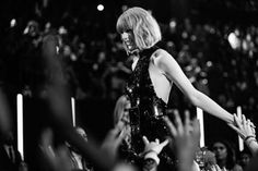 Dear Taylor Swift, You Do Not Deserve This   Thought Catalog