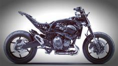 2014 Z800 frame wallpapers 2014 Kawasaki Z800 Supernaked Performance