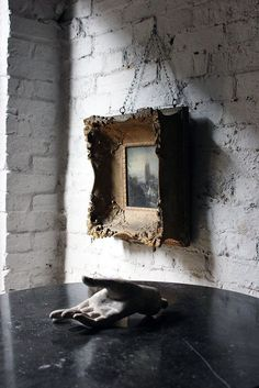 Best Scandinavian Home Design Ideas. Interior Inspiration, Design Inspiration, Photo Deco, Interior Decorating, Interior Design, Cosy Interior, Wabi Sabi, Vignettes, Interior And Exterior