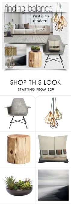 """""""finding balance 