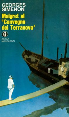 Words and Pictures: Ferenc Pinter, Illustrator