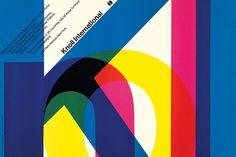 Designculture • Massimo Vignelli