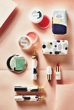 Slide View: 3: Artist Atelier Eau De Parfum