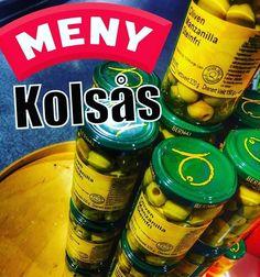 Salsa, Jar, Food, Olives, Essen, Salsa Music, Meals, Yemek, Jars