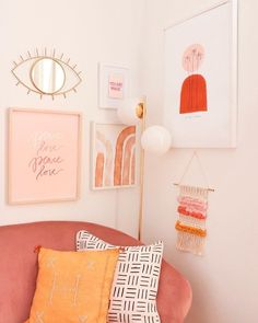 Looking for trendy home decor? Check out my post on the best living room decor! How to decorate an apartment for cheap! Shop the latest mid century modern home decor for cheap. #home #livingroomdecor #house #homedecorideas #homedesign Cute Room Decor, Cheap Room Decor, Cheap Office Decor, Cheap Rooms, Trendy Home Decor, Boho Room, Modern Room Decor, Bohemian Bedroom Decor, Room Ideas Bedroom