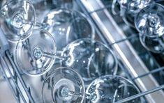 Come togliere il cattivo odore dalla lavastoviglie - Come togliere il cattivo odore dalla lavastoviglie? Ecco delle idee interessanti e utili consigli per eliminare i cattivi odori da questo elettrodomestico.