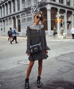 Find More at => http://feedproxy.google.com/~r/amazingoutfits/~3/HVGj7n7hY7M/AmazingOutfits.page