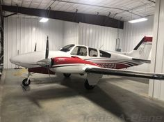 1969 BEECHCRAFT BARON Multi Engine Piston for sale located in Milbank SD from Christian Reimche Search of Aircraft listings updated daily from of dealers & private sellers. New Tyres, Baron, Gliders, Rockets, Jets, Plane, Aircraft, Room, Home Decor