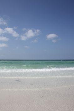 Siesta Key Beach, Florida woohooo, love this beach! @Melissa Fernandez