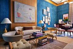 kips bay house | ... .slideshow.2014-kips-bay-show-house-17-mendelson-group-lounge.jpg