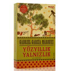 Kitap Mühendisi: Yüzyıllık Yalnızlık/Gabriel Garcia Marquez Kitap Yorumum  https://kitapmmuhendisi.blogspot.com.tr/2017/09/yuzyillik-yalnizlik-ggarcia-marquez.html
