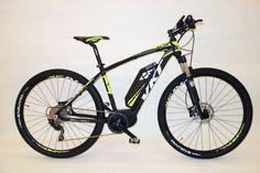 Montana Bike | Biciclette e Accessori