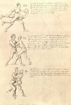 Οπλοδιδασκαλια sive Armorvm Tractandorvm Meditatio Alberti Dvreri (1512)