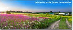 EcoBroker.com Home Page