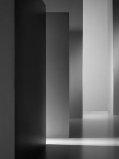 Photography, abstract photography, exhibition poster, light colors, space a Performance Artistique, Light And Space, Space Architecture, Exhibition Poster, Abstract Photography, Photography Exhibition, Light And Shadow, Lighting Design, Lighting Ideas
