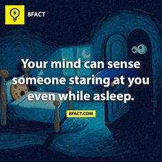 Creepy...physcology says if you usually wake up at 2-3 someone is most likely staribg at you.. i always wake up at like 1:15 to 2:00 to 3:00 to 3:30 to 5:15...thats scary