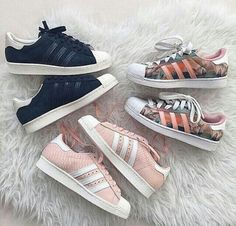 promo code 92eb4 05602 Imagen de adidas, beauty, and fashion