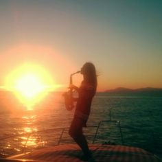 #events #amazing #barcoibiza #sailing #rental #boat #wedding #ibiza #formentera #travel #spain