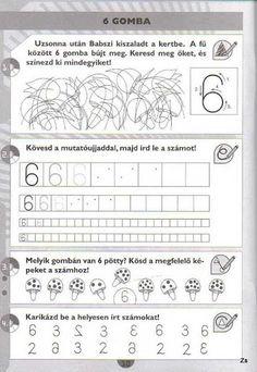 Kispilóta- Számírka - Kiss Virág - Picasa Webalbumok