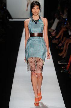 Filhas de Gaia - Fashion Rio Verao 2013