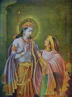 All sizes   Sri Sri Sita-Rama   Flickr - Photo Sharing!