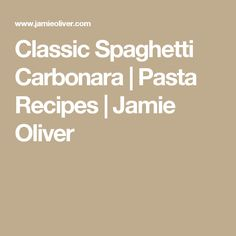 This smoked mackerel carbonara is a great midweek treat; delicious smoked mackerel in a creamy carbonara sauce topped with Parmesan. A pasta carbonara recipe with a difference. Risotto Recipes, Pasta Recipes, Chicken Recipes, Seafood Recipes, Vegan Chocolate, Chocolate Recipes, Chocolate Parfait, Cake Chocolate, Egg Recipes