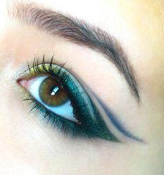 Image result for KAT VON D Saint & Sinner Eyeshadow Palette ingredients