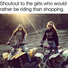 This is so me and my best friend Country Best Friends, Real Country Girls, Country Girl Life, Country Girl Quotes, Cute N Country, Southern Quotes, Country Music, Country Couples, Country Women
