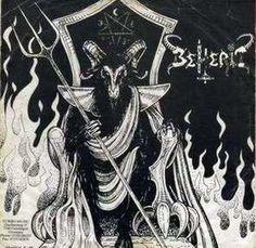 The 75 best Black Metal images on Pinterest | Black metal, Death ...