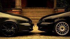 KINGOUTLINE | FIAT Marea 20v & 20v TURBO | BBTP & MCP
