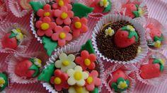 Blog de receitas fáceis e rápidas de doces e salgados. Aqui você encontra aquela receita perfeita para seu almoço em família.